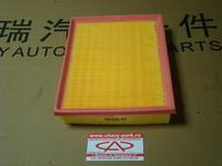 Фильтр воздушный Great Wall Hover H6