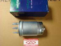 Фильтр топливный тонкой очистки PARTS-MALL (дизель) Great Wall Hover H5