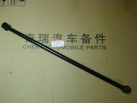 Рычаг (тяга) реактивная задней подвески поперечная Great Wall Hover