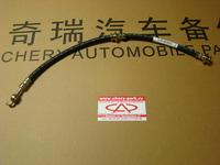 Шланг тормозной передний Great Wall Hover