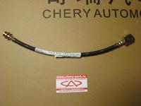 Шланг заднего тормоза  (под ABS) Hover