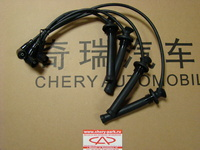Провода высоковольтные (комплект) Chery Bonus