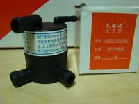 Клапан системы вентиляции топливного бака Chery Amulet