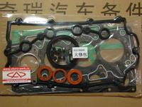 Комплект прокладок двигателя 481H (полный комплект) Chery