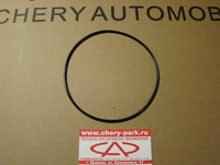 Кольцо уплотнительное масляного насоса Chery T-11 / A-21 / S-18D / M-11