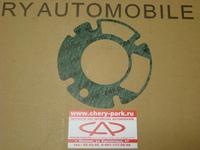 Прокладка насоса масляного (для двигателя 481/484) Chery