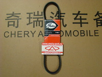 Ремень приводной гидроусилителя GATES (ГУРа) Chery Amulet / Bonus