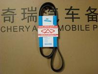 Ремень приводной генератор/кондиционер (DAYCO) Chery Amulet / Bonus