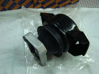 Опора (подушка) двигателя задняя правая Chery Amulet