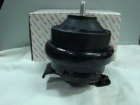 Опора (подушка) двигателя передняя Chery Amulet