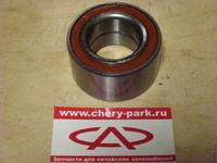 Подшипник передней ступицы (диаметр 39) Chery - AMULET /KIMO / QQ6