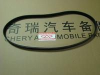 Ремень приводной генератор/кондиционер Chery Amulet / Bonus