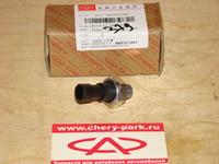 Датчик давления масла Chery A13 / J15 / T11 FL / S18