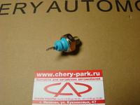 Датчик давления масла Chery Bonus / Very