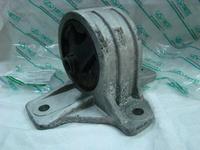 Опора (подушка) двигателя левая Chery Fora