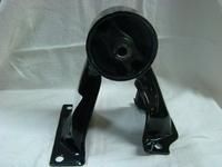 Опора (подушка) двигателя задняя Chery Fora
