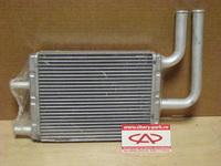 Радиатор отопителя (печки) Chery Fora (4 выхода)