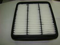 Фильтр воздушный Chery Fora/Estina, Tiggo (1.6/1.8L/ 2.0L ACTECO)Tiggo 5 (2.0 NA)