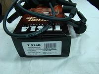 Провода высоковольтные комплект CHERY FORA,TIGGO 1.6/1.8/2.0L