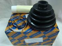 Пыльник ШРУСа переднего (наружний) Chery Tiggo 4X4