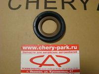 Сальник коленвала передний  Chery Tiggo 1.6 FL (E4G16)