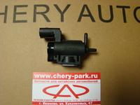 Клапан электромагнитный Chery Tiggo 1.6 FL (E4G16)