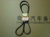 Ремень приводной (ContiTech) Chery Tiggo 1.6 FL (E4G16)