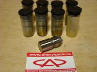 Гидрокомпенсатор клапана Chery Amulet