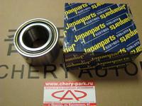 Подшипник передней ступицы (JAPANPARTS) Chery Tiggo, Bonus, Tiggo FL, Lifan X60