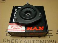 Опора переднего амортизатора (KAYABA) Lifan X60
