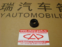Сальник штока выбора передач (QR523) Chery