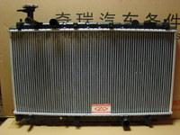Радиатор охлаждения Lifan X60