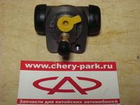 Тормозной цилиндр задний Chery: Kimo / QQ6