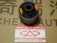 Сайлентблок переднего рычага задний (ЦС Lifan) Lifan X60