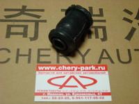 Сайлентблок переднего рычага передний (ЦС Lifan) Lifan X60