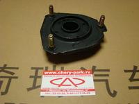 Опора переднего амортизатора Lifan X60