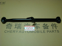 Рычаг задний нижний правый (поперечный) Lifan X60