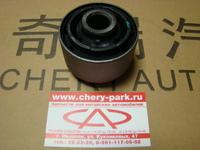 Сайлентблок заднего продольного рычага (ЦС Lifan) Lifan X60