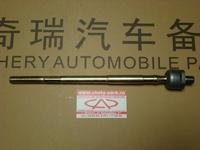 Тяга рулевая без наконечника (резьба 14 мм.) Lifan X60