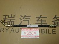 Шланг тормозной задний правый Lifan X60