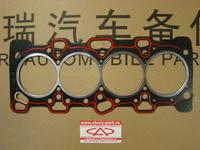 Прокладка головки блока (4G64 / 4G69) Great Wall Hover