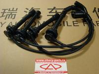 Провода высоковольтные комплект Great Wall Hover