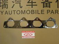 Прокладка выпускного коллектора (4G63) Great Wall Hover