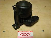 Опора (подушка) двигателя правая Chery Tiggo 1.8