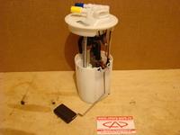 Насос топливный электрический Chery Tiggo (1,6 / 1,8 / 2,0_2WD)