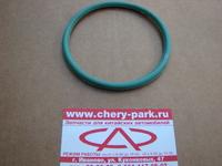 Кольцо уплотнительное насоса топливного Chery Tiggo