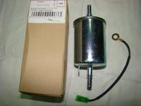 Фильтр топливный CHERY TIGGO / FORA 2,0L 16V