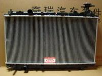 Радиатор охлаждения Chery Tiggo FL/2.0+AT
