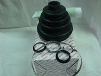 Пыльник ШРУСа (наружний) передний Chery Tiggo 4X2